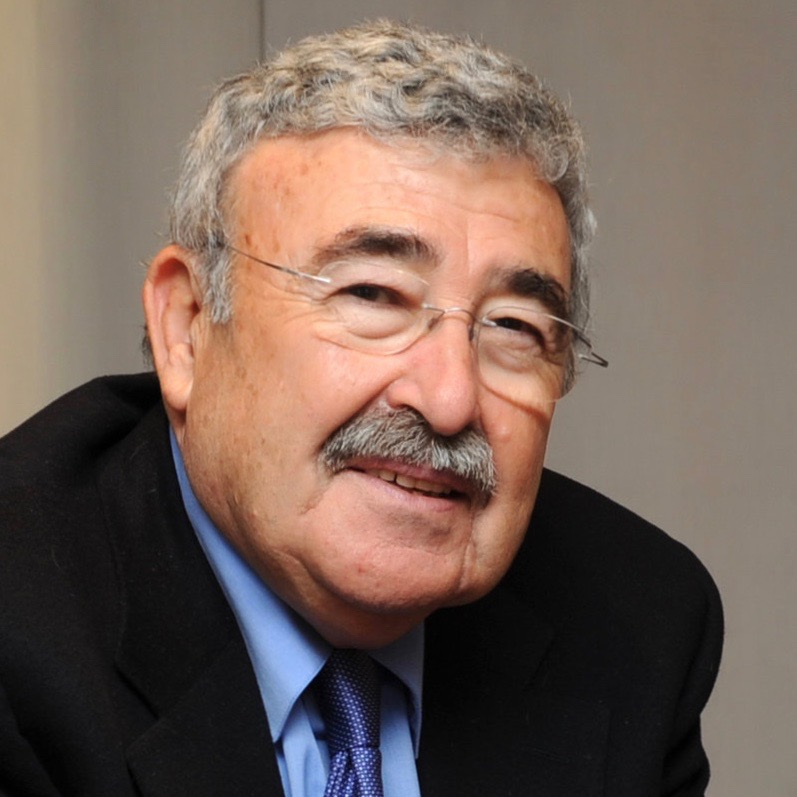 Joan H. Simó