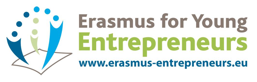 """GLOBALLEIDA signa un conveni de col·laboració  per a la difusió  del programa europeu  """"Erasmus  For Young Entrepreneurs"""""""