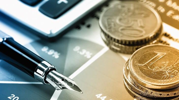 Necessites Finançament? Pròximament els analistes d'ICO i ICF us presentaran els diferents models de finançament.