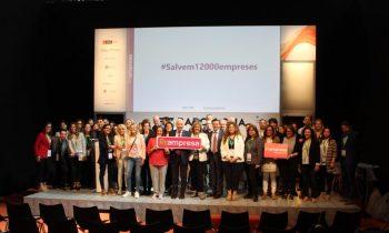 GLOBALLEIDA al Bizbarcelona 2019 amb el programa Reempresa i Catalunya Emprèn