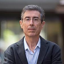 Jaume Puy
