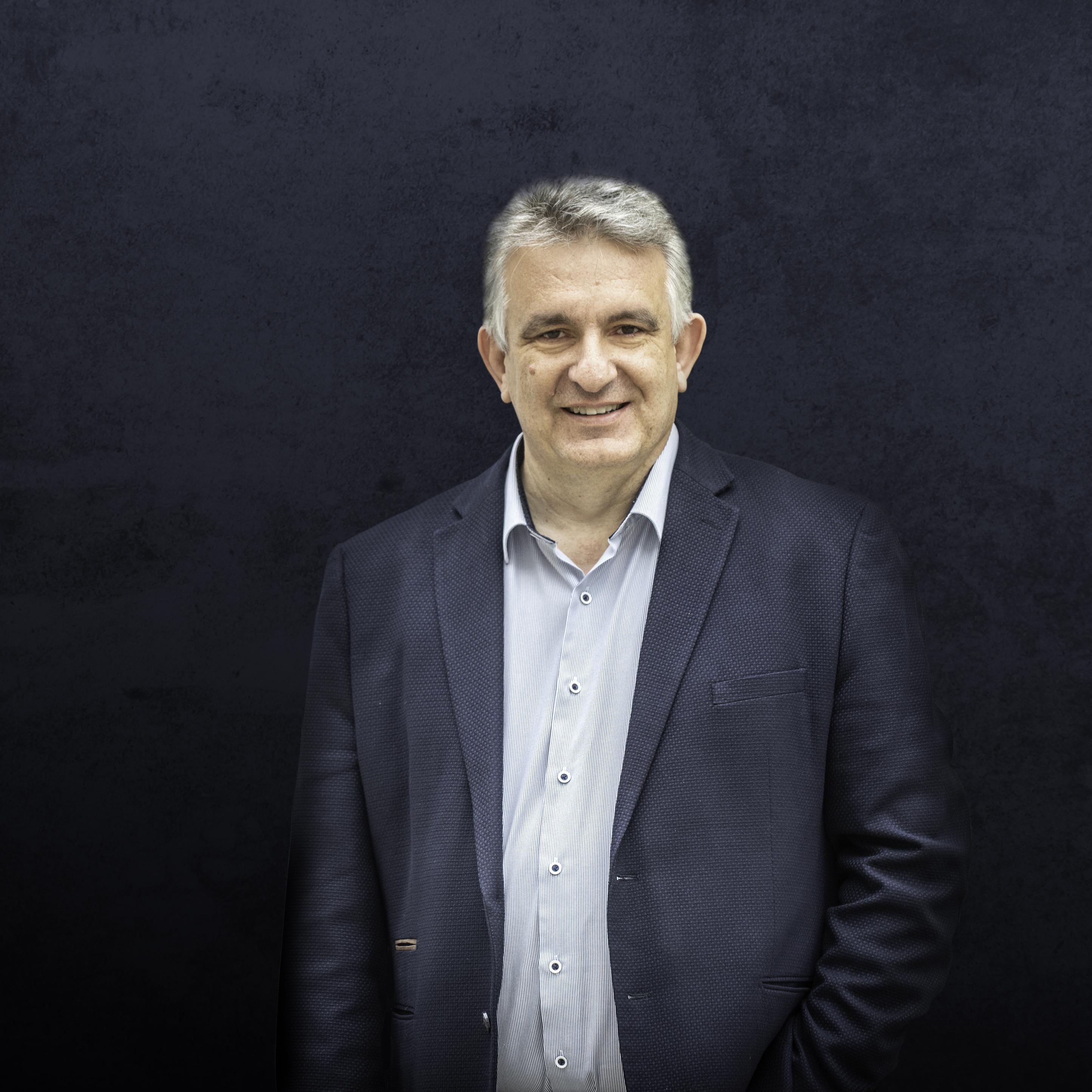Jaume Saltó