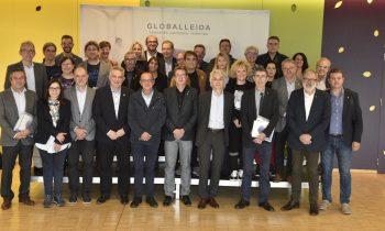GLOBALLEIDA renova els membres del Comitè Executiu i del Consell General