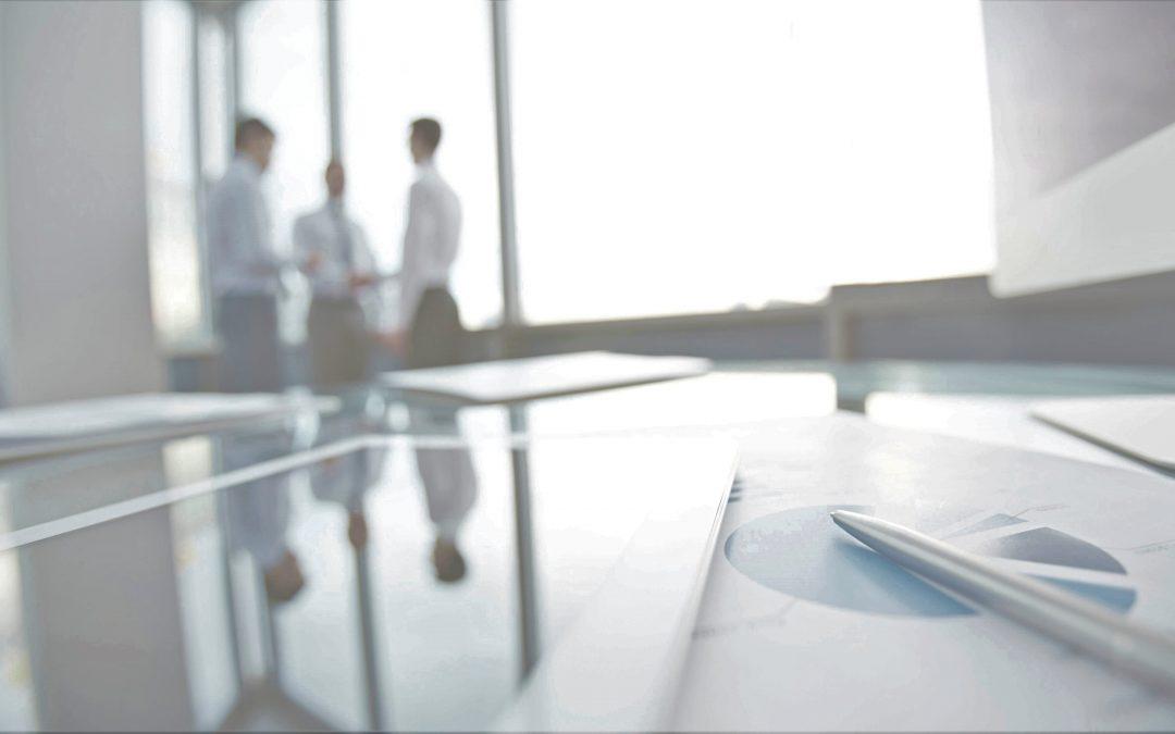 GLOBALLEIDA tanca el 2019 amb un balanç de  1120 assessoraments i el suport a la creació de 120 noves empreses