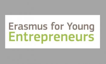 """La Cambra de Terrassa celebra els 10 anys de gestió del programa europeu """"ERASMUS FOR YOUNG ENTREPRENEURS"""""""
