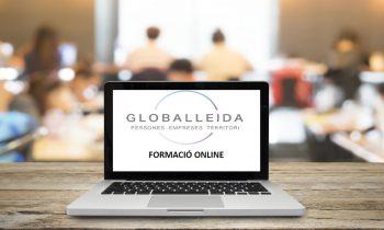 GLOBALLEIDA posa en marxa un nou programa de formació online a través del seu canal youtube