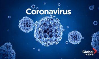 Avui a l'espai de GLOBALLEIDA a UA1 Lleida Ràdio hem parlat del reforç en el suport al teixit empresarial com a conseqüència de la pandèmia del coronavirus