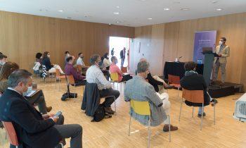 Nova Ronda de Finançament i Assessorament Financer amb ENISA,CDTI i ICF
