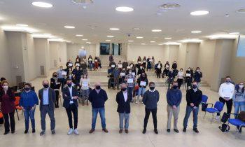VII edició dels Premis E2, Escola d'Emprenedors