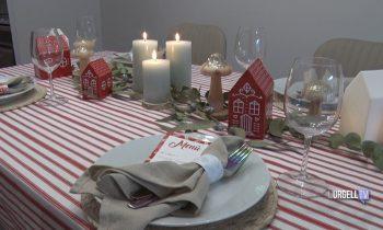 El calendari d'advent de Kàmon dona idees per crear un entorn nadalenc a les llars