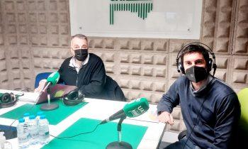 Avui a UA1 Lleida Ràdio hem conegut dos projectes innovadors i singulars d'energia verda a Lleida