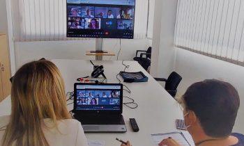 Nova edició dels programes T'ACOMPANYEM i LLEIDA STARTUP de GLOBALLEIDA